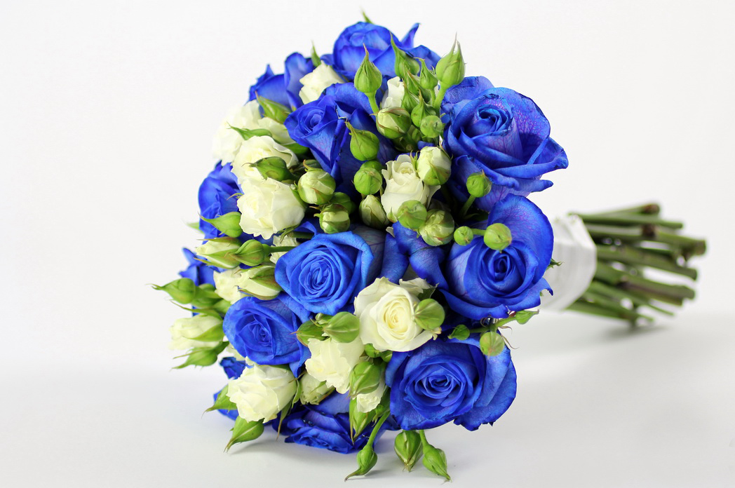 Blue flowers for wedding 28 background wallpaper hdflowerwallpaper blue flowers for wedding 28 background wallpaper junglespirit