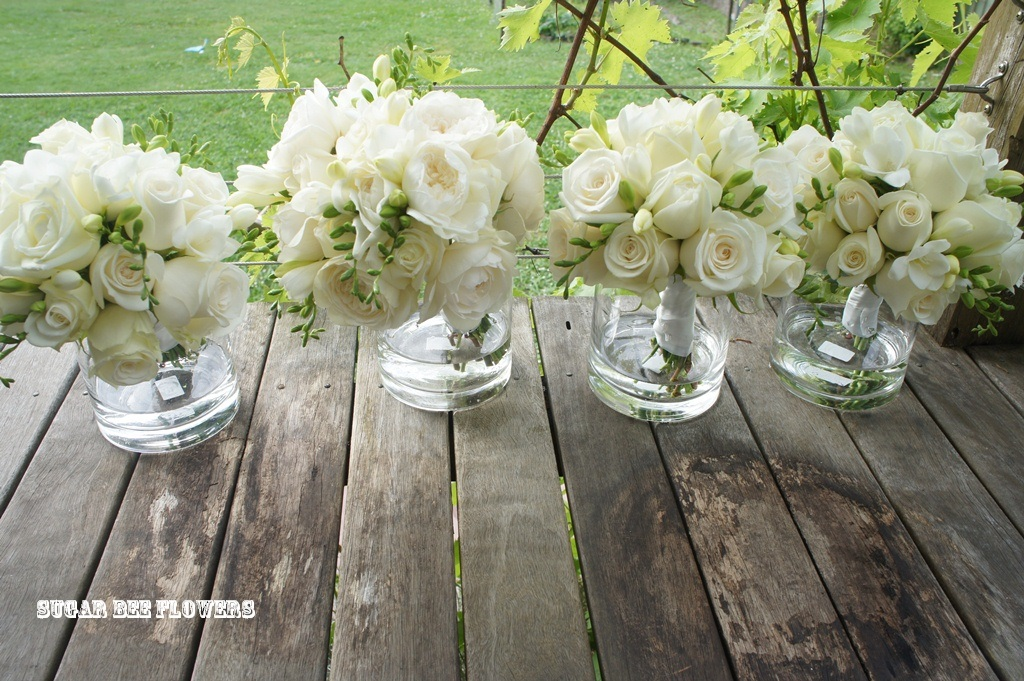 Green flowers wedding 24 free hd wallpaper hdflowerwallpaper green flowers wedding free wallpaper mightylinksfo
