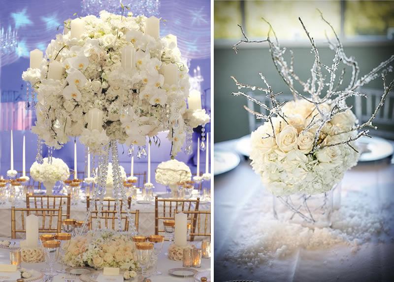 White flower wedding gallery flower decoration ideas white flowers for wedding 11 wide wallpaper hdflowerwallpaper white flowers for wedding background mightylinksfo gallery mightylinksfo Image collections