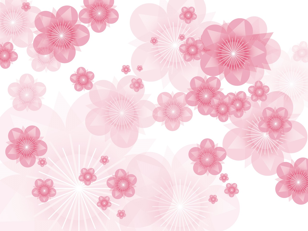 Pink flowers wallpaper 16 widescreen wallpaper hdflowerwallpaper pink flowers wallpaper hd wallpaper mightylinksfo
