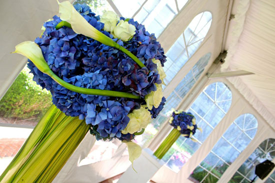 Blue flowers for floral arrangements 16 desktop wallpaper blue flowers for floral arrangements widescreen wallpaper mightylinksfo