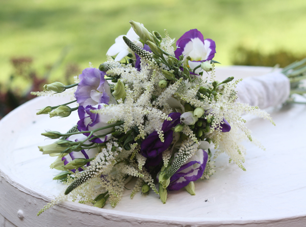 Small purple flowers in bouquet flowers healthy purple flowers for bouquets widescreen wallpaper mightylinksfo