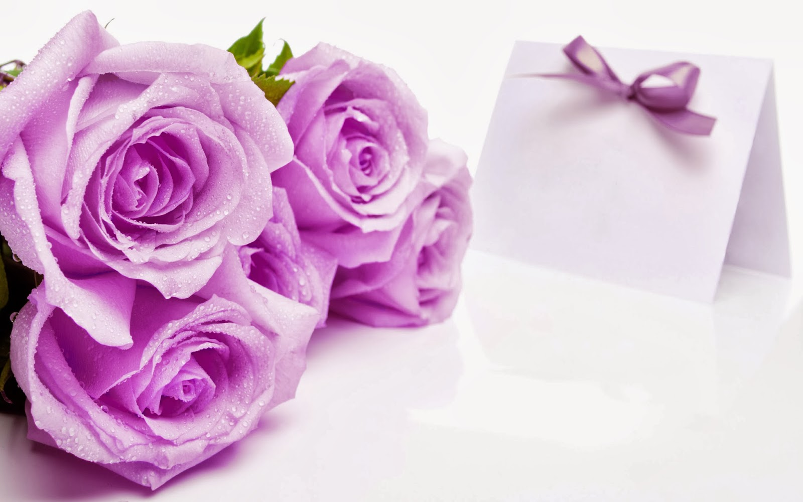 Purple flowers quotes 10 cool wallpaper hdflowerwallpaper purple flowers quotes 10 cool wallpaper voltagebd Gallery