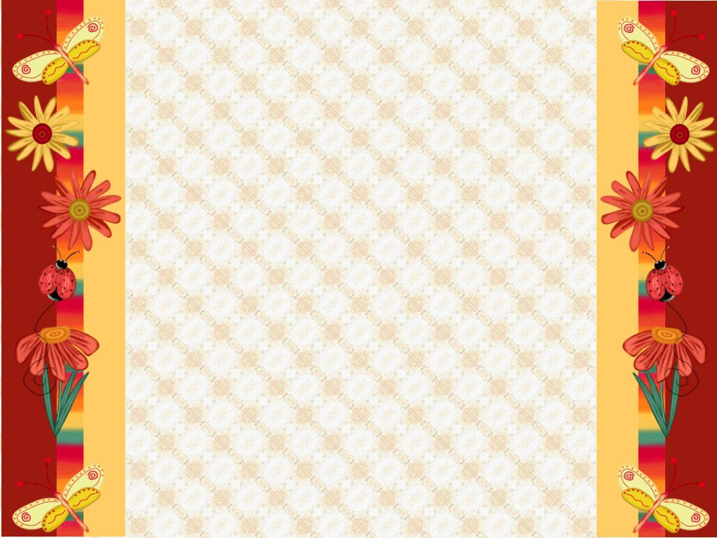Wall paper borders for