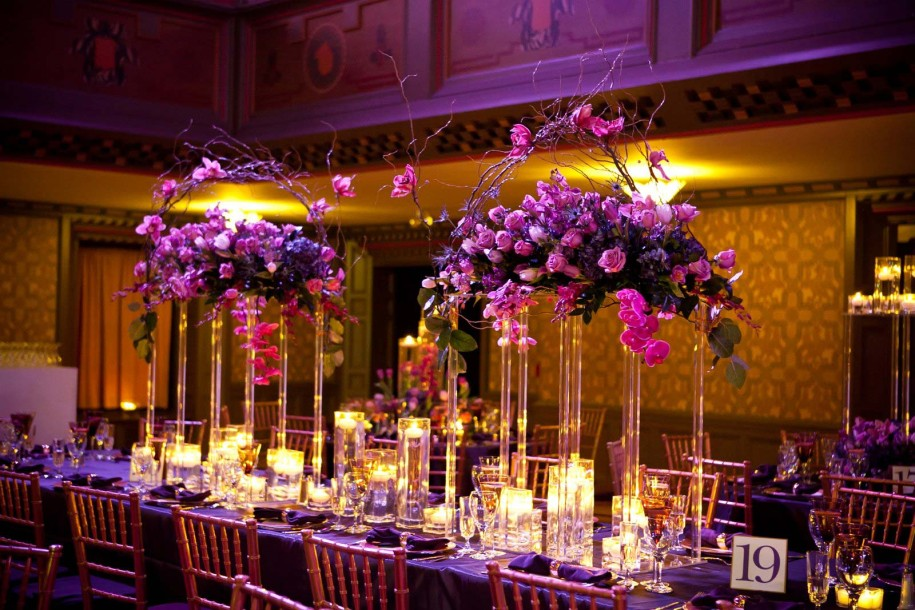Nice Centerpieces For Weddings Images Wedding Decoration Ideas