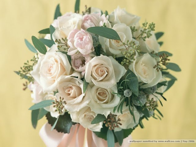 White rose flower arrangements 21 free wallpaper hdflowerwallpaper white rose flower arrangements free wallpaper mightylinksfo Image collections